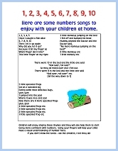 thumb-number-songs
